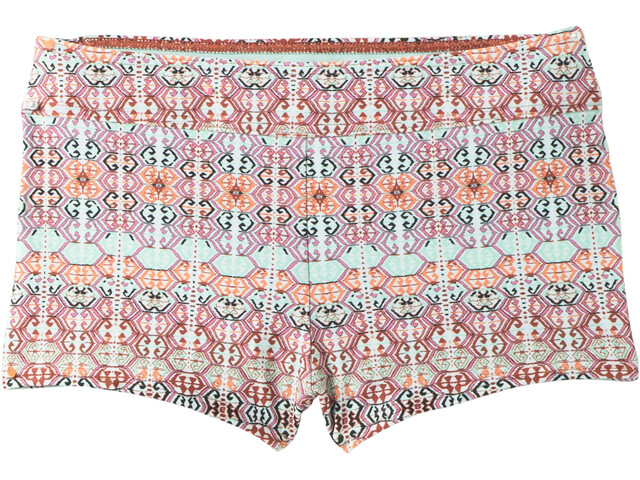 Prana Raya Bottoms Women rosa gypsy
